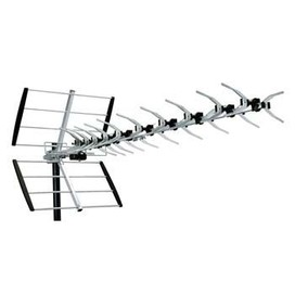 FREEVIEW AERIAL INSTALL AUCKLAND $200