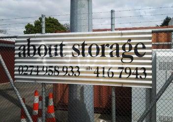 Storage For Rent - Whenuapai
