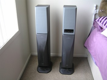 sony tower speakers. sony powered tower speakers sony tower speakers t