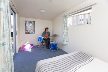 Cabins to Rent - Rental Cabins - from $65pw