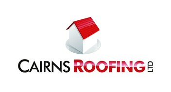 Roofing & Spouting Services