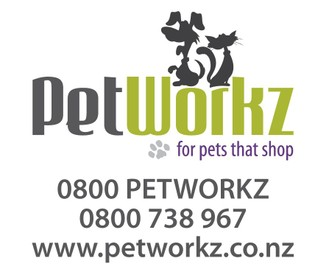 Pet Food & Supplies Delivered to your Door