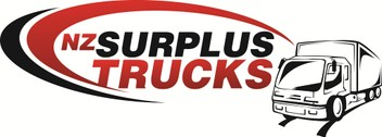 NZ SURPLUS TRUCKS WANTS TO BUY YOU TRUCKS $$$$$$$$
