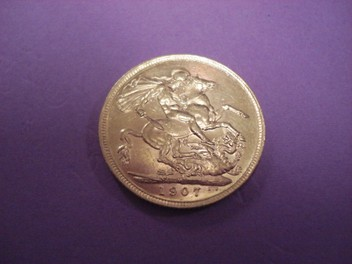 BUYING NOW -  COINS, MEDALS, BANKNOTES