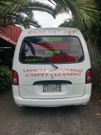 carpets upholstery,vehicle grooming flood recovery