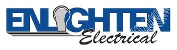 Enlighten Electrical