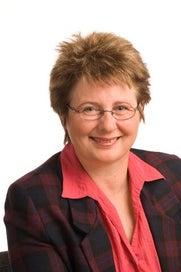 Nicola Holman Chartered Accountant