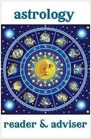 Astrological Advisor