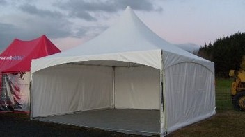 Cheap Marquee hire Tent $195 plus Events Auckland : marquee and tent hire - memphite.com