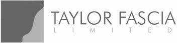TAYLOR FASCIA LTD-FASCIA & SPOUTING