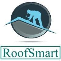 Roof & Gutter Smart - Open Through the Holidays