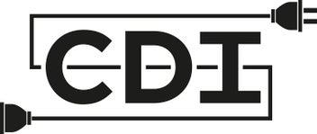 CDI - Electrical testing & tagging