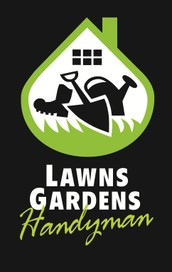 Lawns Gardens Handyman Services Ltd