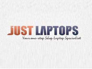 Laptop repair laptop screen repair - Justlaptops