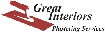 Guaranteed, prompt plastering services