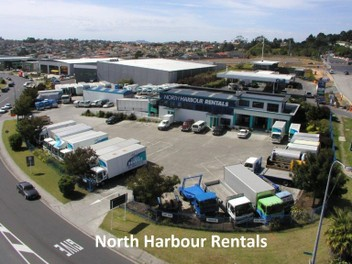 Truck hire ,Truck rental ,Truck sale Truck leasing