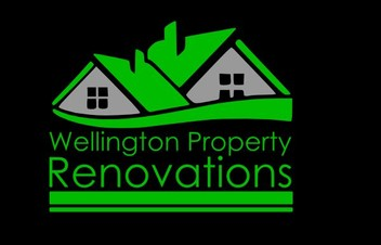Residential Maintenance and Renovations