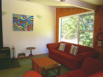 Motueka, 3 bedrooms, $90 pw