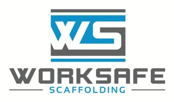 Worksafe Scaffolding