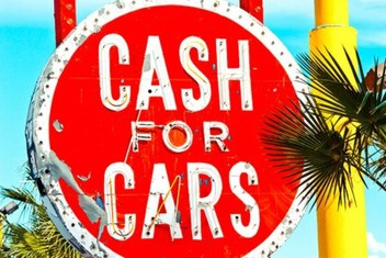 Cash for Cars | Wreckers Wellington