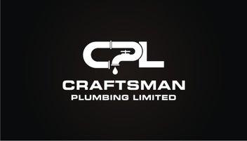 Craftsman Plumbing Ltd - 0800771166