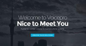 AKL PBX PABX Phone System Sales & Tech Help VOIP