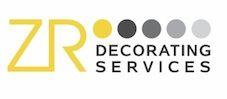 Premium painting service