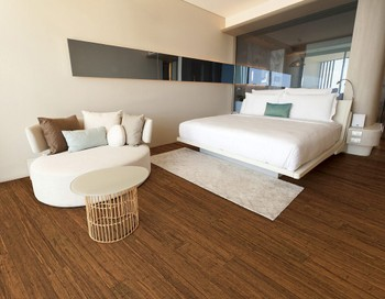BAMBOO FLOORING - very high quality product