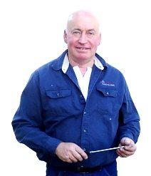 Sliding door + Ranch slider Repairs