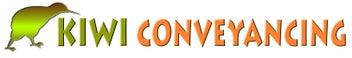 Conveyancing Solicitors - Kiwi Conveyancing