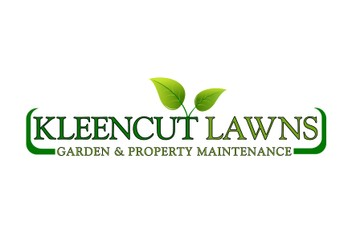 lawn mowing & garden care North Shore