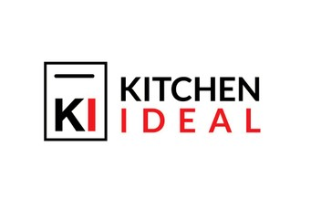 Kitchens and bench tops