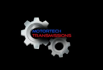 Automatic transmission or driveline faults