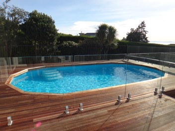 Swimming Pool & Spa Pool Repairs & Maintenance