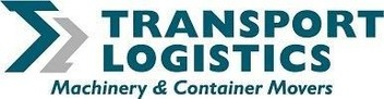 Vehicle, Machinery & Container Transportation