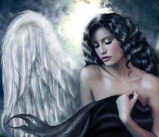 Tarot/Healer - Priestess of the 8th Ray
