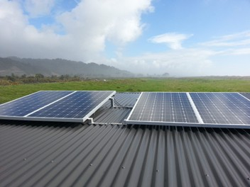 PV Solar Wholesaler and Installation