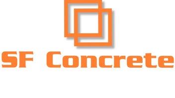 Concrete Services- No Cowboys