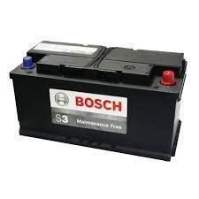 din85l 750cca bosch battery s4 european s3 3 year warranty. Black Bedroom Furniture Sets. Home Design Ideas
