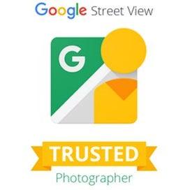 Google maps Virtual tours Auckland
