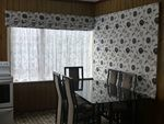 ROMAN BLINDS MADE TO ORDER