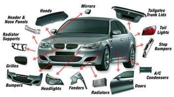 BMW PARTS AUCKLAND-DISMANTLING BMW CAR WRECKER