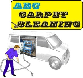 Upholstery Cleaning & Carpet Cleaning Auckland