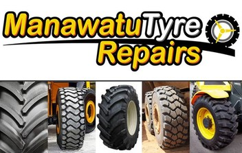 VULCANISED TYRE REPAIRS & USED TRACTOR TYRES