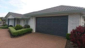 Garage Door Repair and Installations