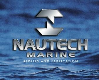 Aluminium Boat Repairs, Fuel Tank Repairs