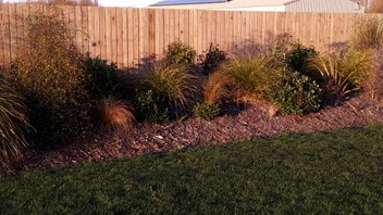 Fencing and Landscaping Hawkes Bay