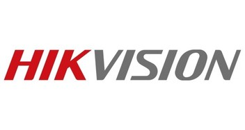 Hikvision CCTV Specialist