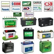 Used Car Batteries Near Me >> Quality Used Car Batterry Nationwide Trade Me