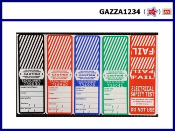 GR8PICS - Stickers & Labels, Personalised Printing
